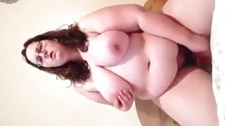 hairy mature solo 2